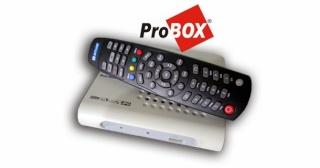probox - Nova Atualização Probox PB140 SD 02/03/2014. Nova-a10