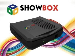 Atualizaçoes -  Todas atualizações para linha showbox 100% on IKS SKS  n3t JANEIRO 2014 Novas-10