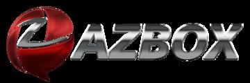 PORTAL AZBOX