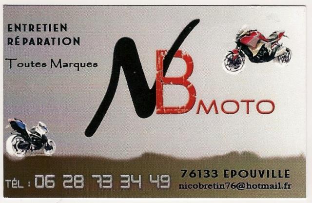 NB Motos - Nicolas Bretin - entretien et réparations toutes marques - à Epouville N_b_mo10
