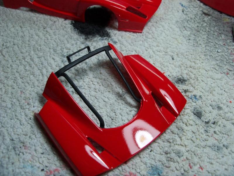 Ferrari Enzo 2003 - Page 4 100_7520