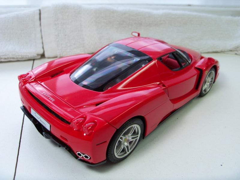 Ferrari Enzo 2003 100_7612