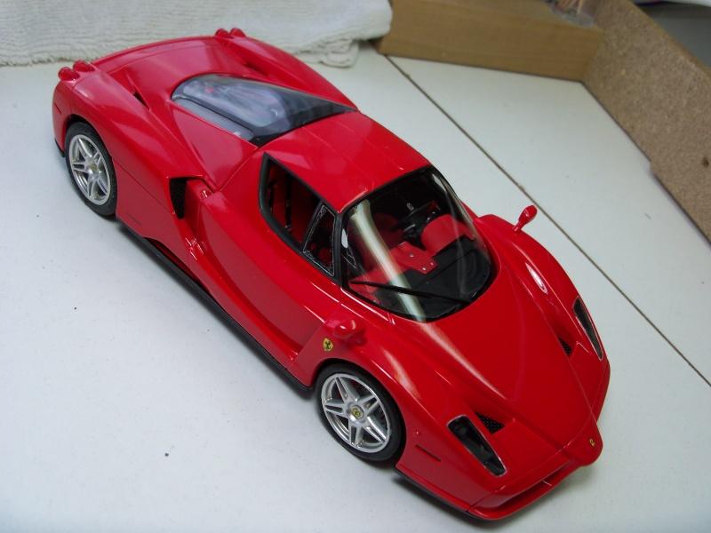 Ferrari Enzo 2003 100_7613
