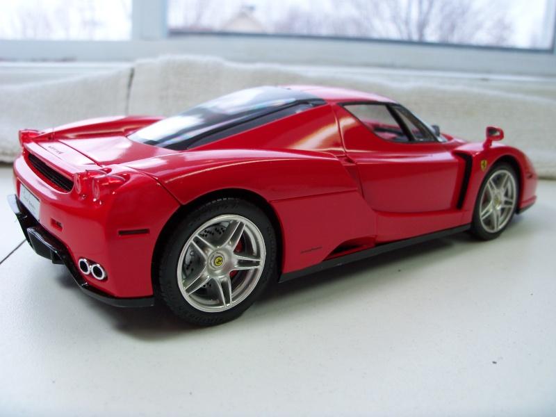 Ferrari Enzo 2003 100_7614