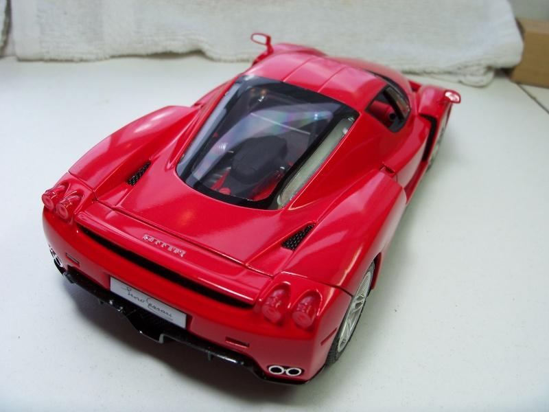 Ferrari Enzo 2003 100_7615