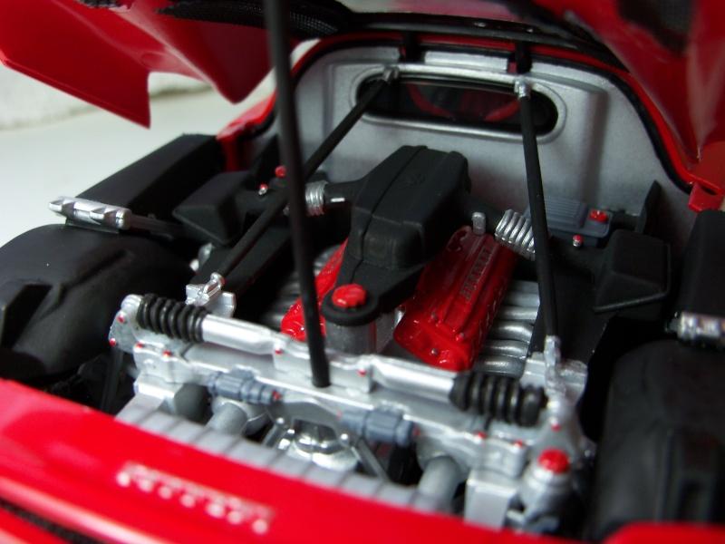 Ferrari Enzo 2003 100_7617
