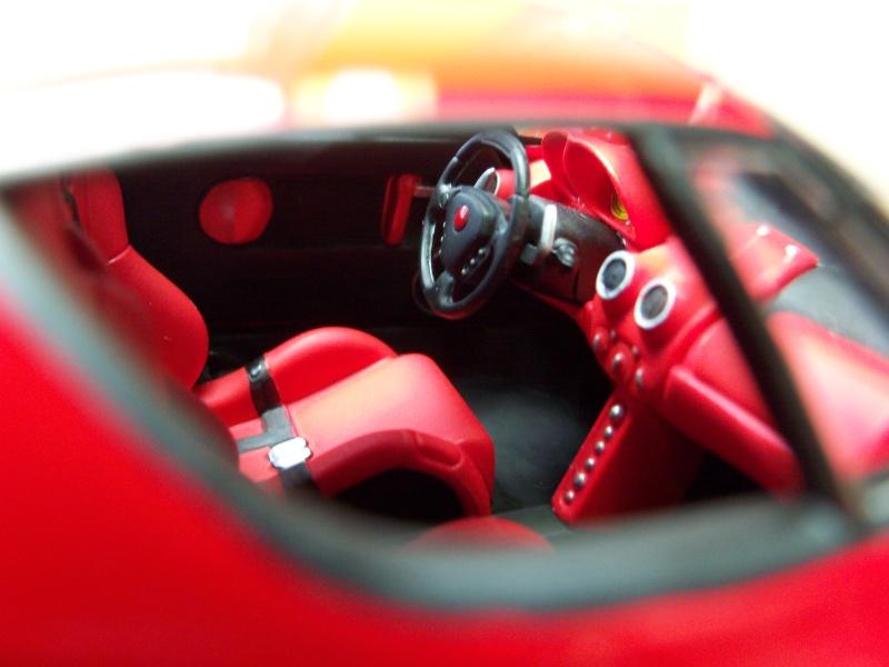 Ferrari Enzo 2003 100_7618