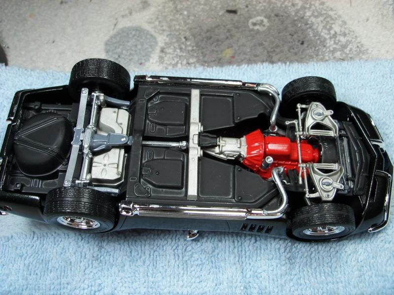 1969 Chevy Corvette Stingray 427 100_7728