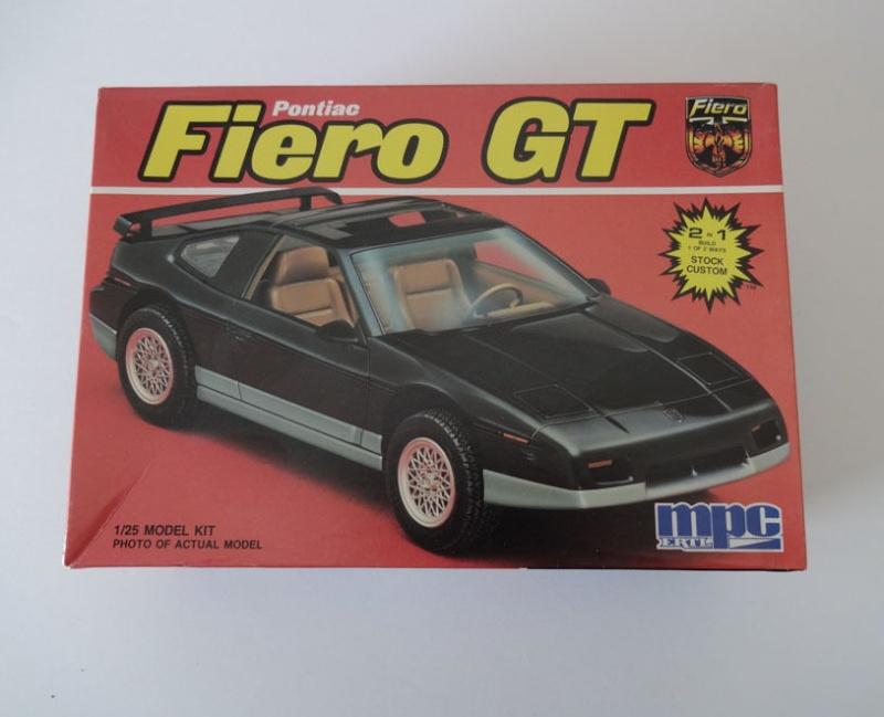 fiero gt 1985 _5711
