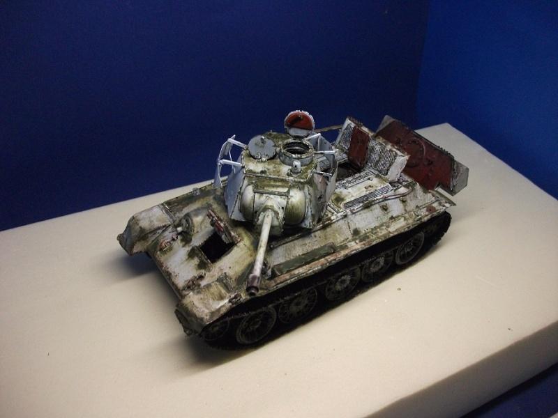 AFV T34/76 Model 1942/43 Factory N°.183  - Page 4 Dscf0014