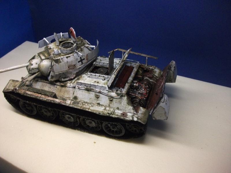 AFV T34/76 Model 1942/43 Factory N°.183  - Page 4 Dscf0016