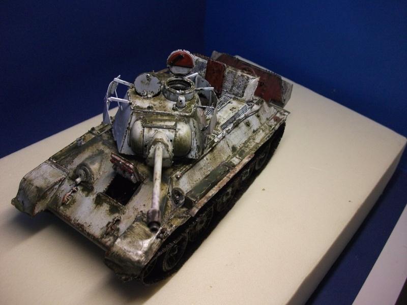 AFV T34/76 Model 1942/43 Factory N°.183  - Page 4 Dscf0017