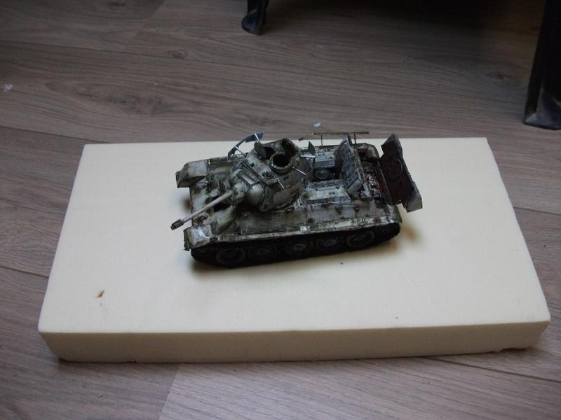AFV T34/76 Model 1942/43 Factory N°.183  - Page 4 Dscf0021