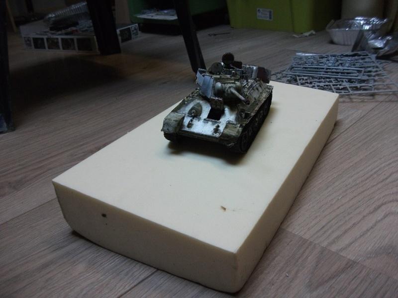 AFV T34/76 Model 1942/43 Factory N°.183  - Page 4 Dscf0022