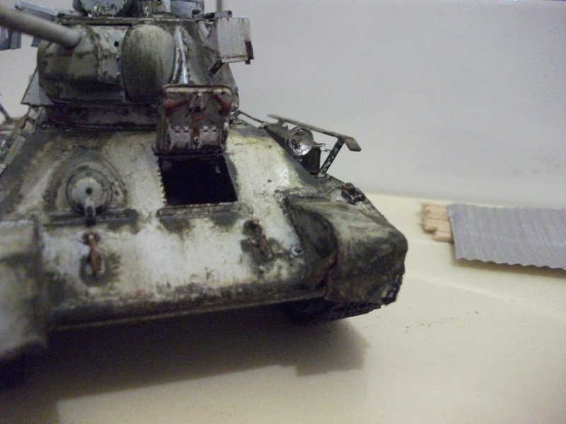 AFV T34/76 Model 1942/43 Factory N°.183  - Page 4 Dscf0026