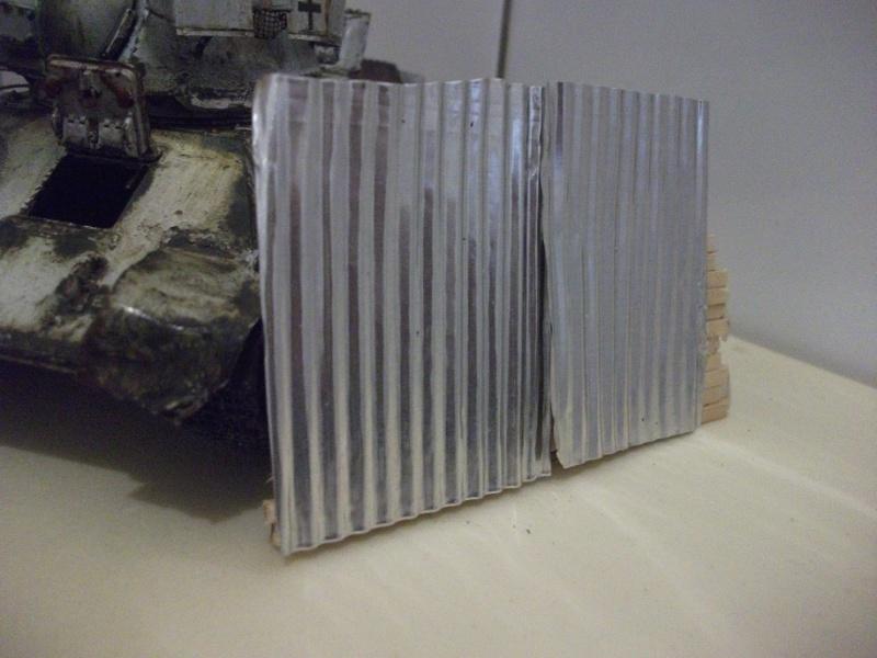 AFV T34/76 Model 1942/43 Factory N°.183  - Page 4 Dscf0034