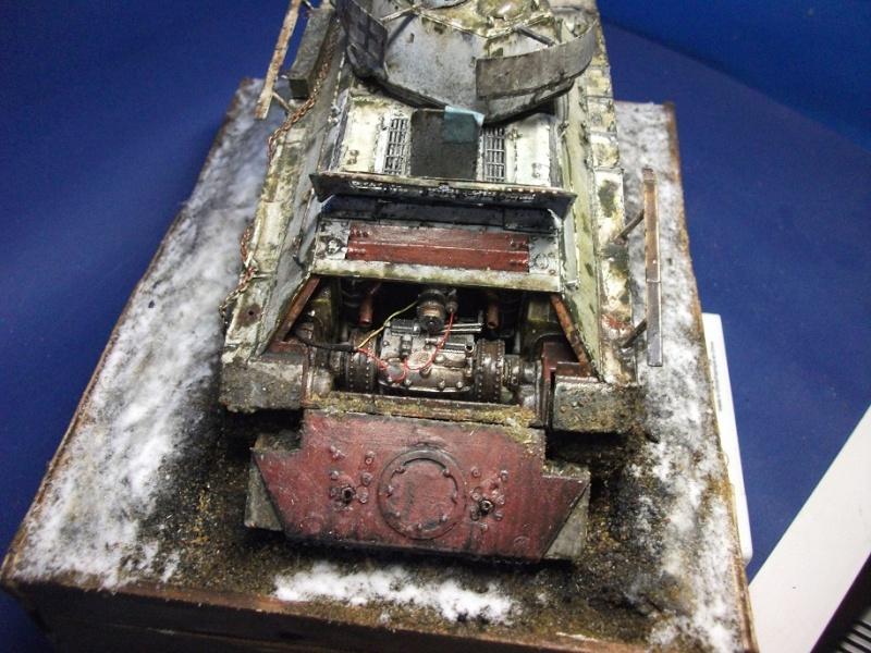 AFV T34/76 Model 1942/43 Factory N°.183  - Page 5 Dscf0924