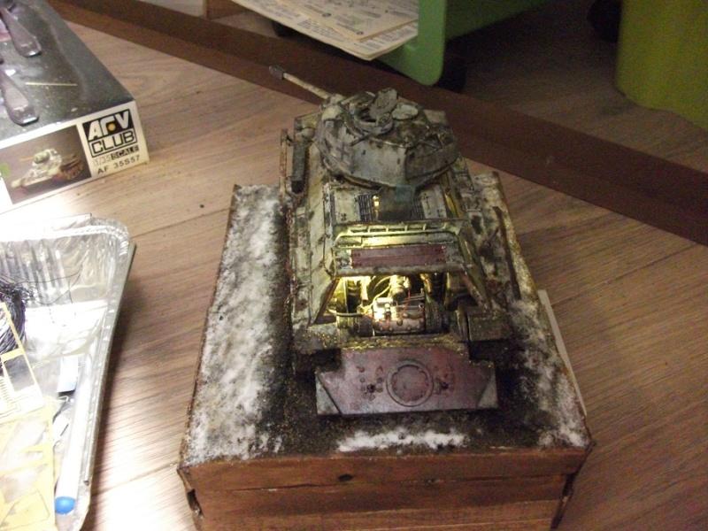 AFV T34/76 Model 1942/43 Factory N°.183  - Page 5 Dscf0928