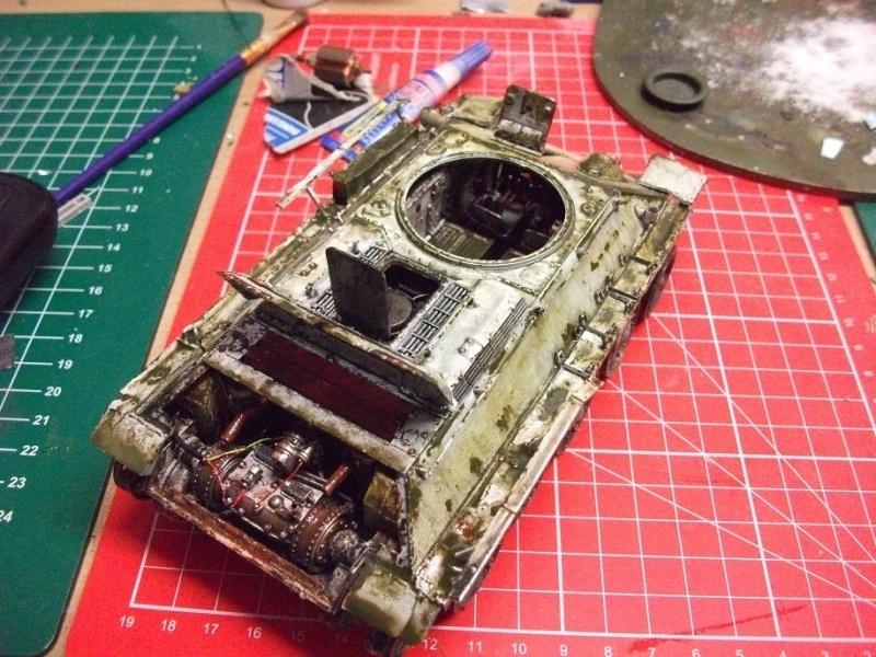 AFV T34/76 Model 1942/43 Factory N°.183  - Page 3 Dscf9913