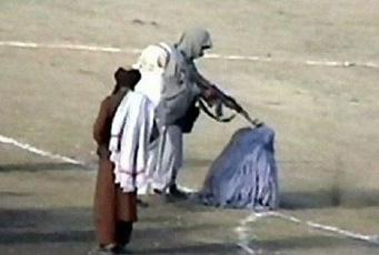 L'Islam, religion de paix! - Page 2 Adulte10