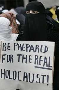 L'Islam, religion de paix! - Page 2 Holo_210