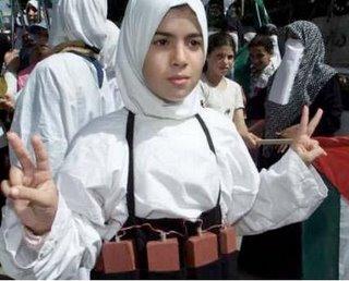 L'Islam, religion de paix! - Page 2 Pali_g10
