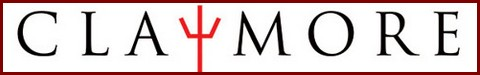 Le logo de Coin-Pub (partenariat) ? Claymo22