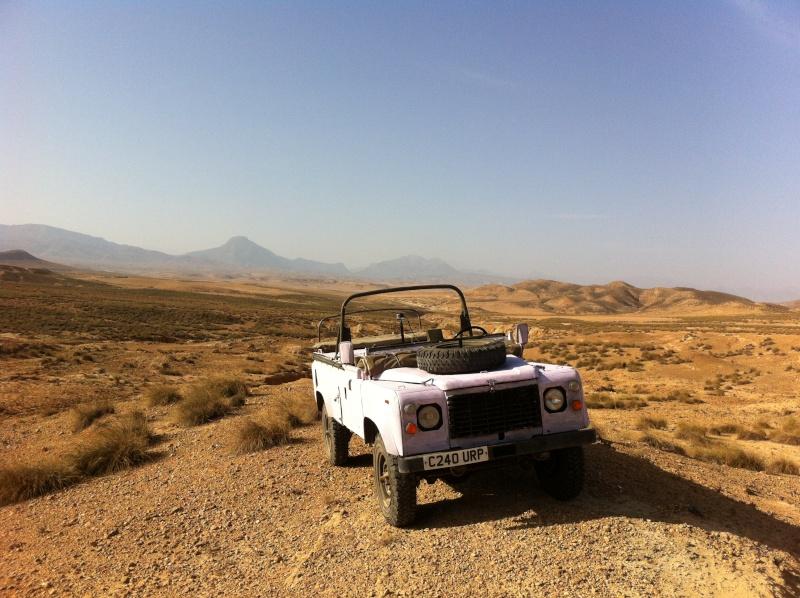 N.E. Morocco  Img_0010