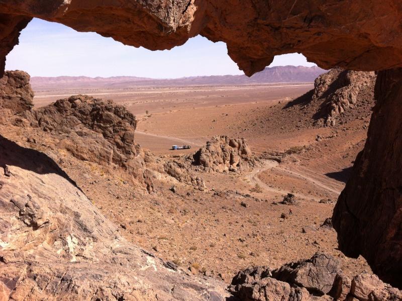 N.E. Morocco  Img_0111