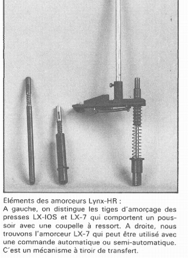 etude detaillée des outils lynx - Page 2 Tcar_l10
