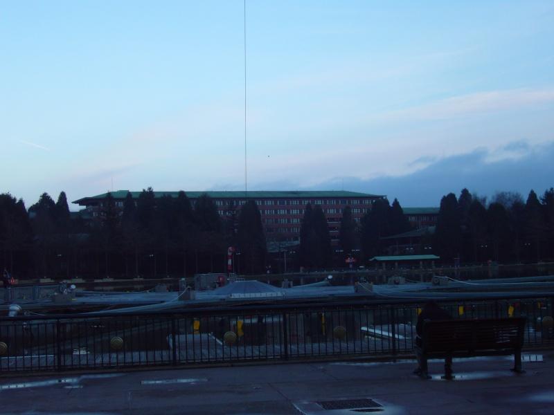Mon séjour des 11 et 12 janvier au SL P1030230