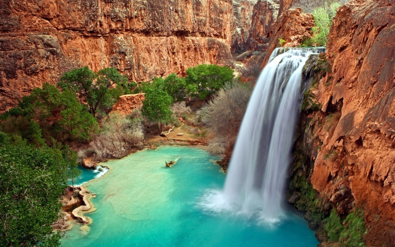 Images spirituelles, inspirantes, apaisantes,... Arizon10