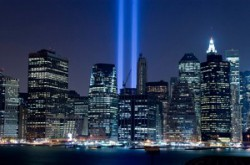 Le 11 septembre 2001 en question Arton210