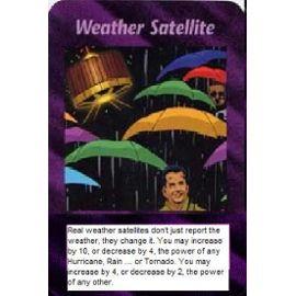 phénomènes climatiques à répétition : cyclones Carte-10