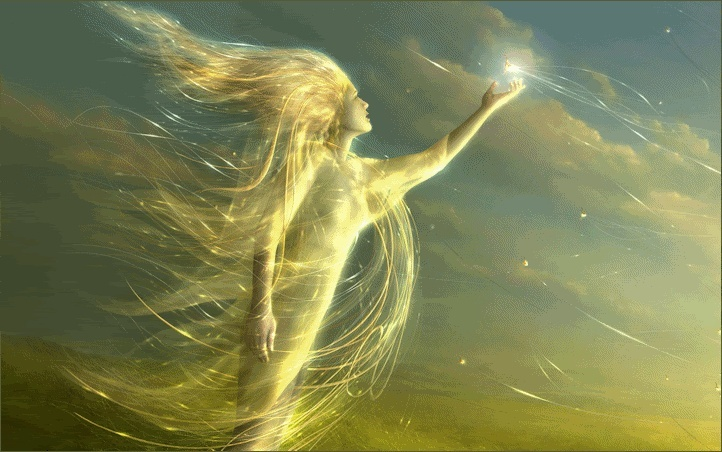 Images spirituelles, inspirantes, apaisantes,... Centra10