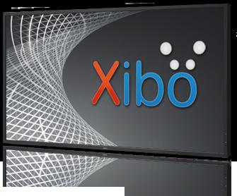 Forum francophone XIBO Affichage dynamique