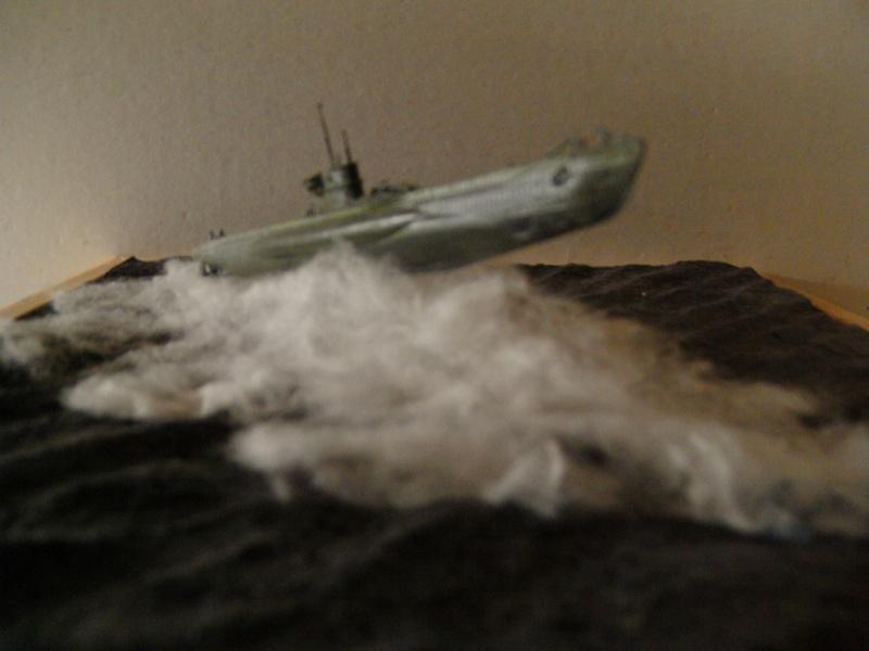 Geister-U-Boot U 96 auf seiner letzten Fahrt Pict0012