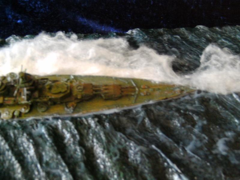 Geister-Scharnhorst von Tamiya 1 : 700 Pict0033