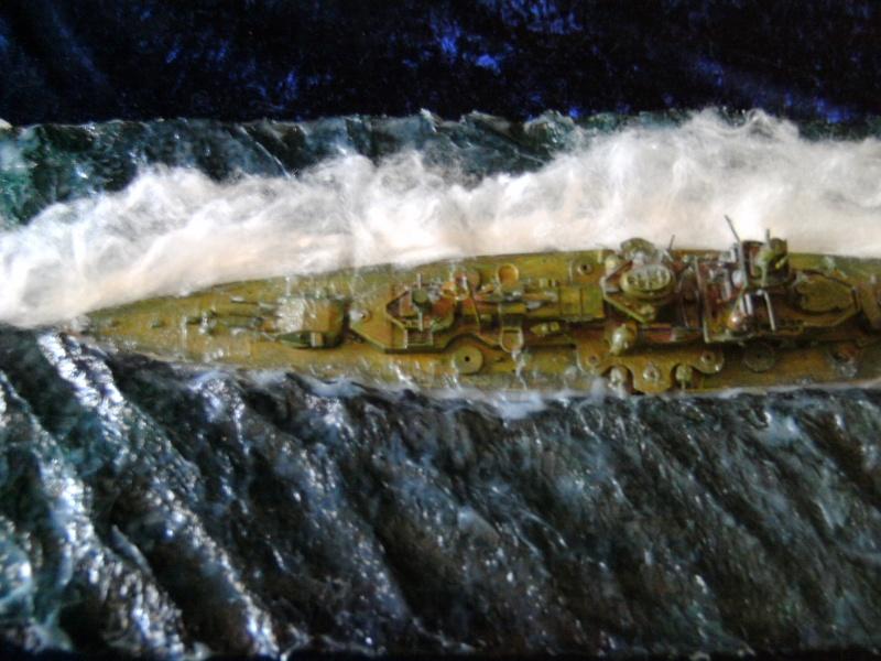Geister-Scharnhorst von Tamiya 1 : 700 Pict0034