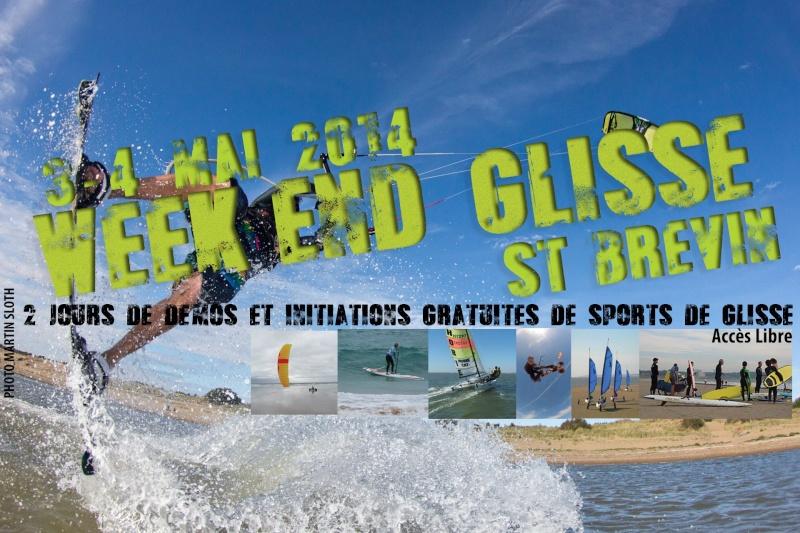 Week-end glisse, Saint Brévin, 03-04 Mai 2014 Wk_gli10