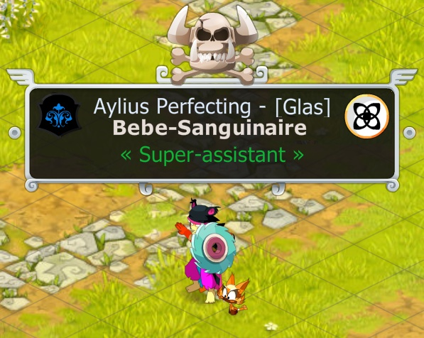 "[Annulée] Candidature guilde "" Aylius Perfecting ""  Sacri_10"