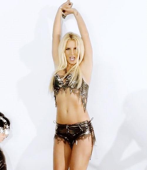Britney Spears Tumblr10