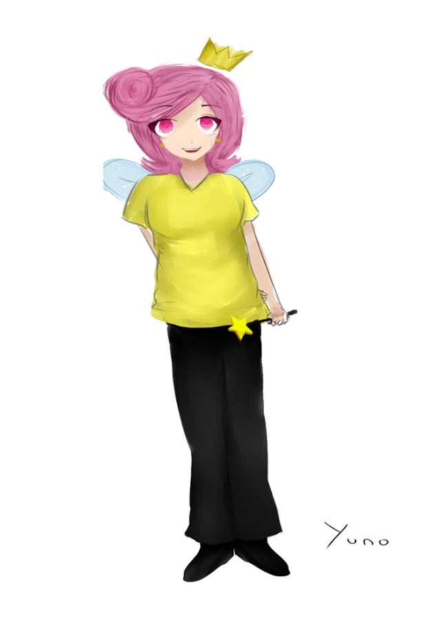 ★ Yuno's art shop ★ {Hiatus} - Page 2 Efw15