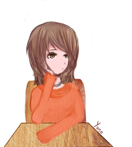★ Yuno's art shop ★ {Hiatus} - Page 2 Lol_um10