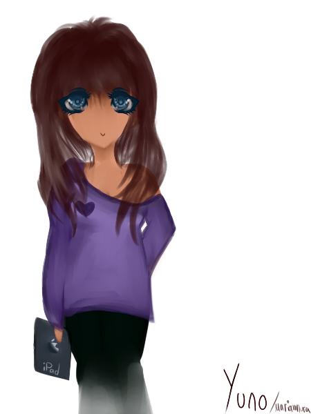 ★ Yuno's art shop ★ {Hiatus} - Page 2 Looooo10