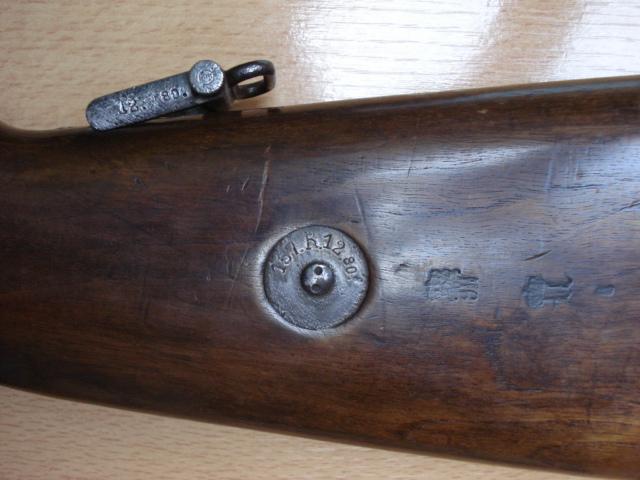 2 G98 regimentés idem Dsc03430