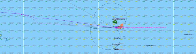 VLM... L'Armada Oubliée 4 - L'hémisphère Nord Captur17