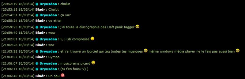 Perle de la Chatbox - Page 3 J_m_en10