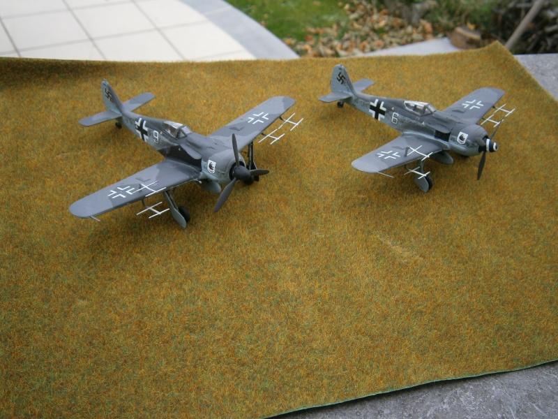 [Revell] FW 190 A Chasseur de nuit Pb010012
