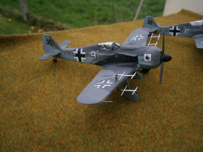 [Revell] FW 190 A Chasseur de nuit Pb010013